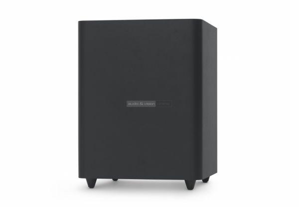 Harman Kardon SB20 soundbar mélyláda