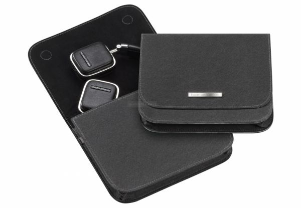 Harman Kardon Soho Wireless Bluetooth fejhallgató tok