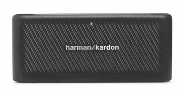 Harman Kardon Traveler Bluetooth hangrendszer