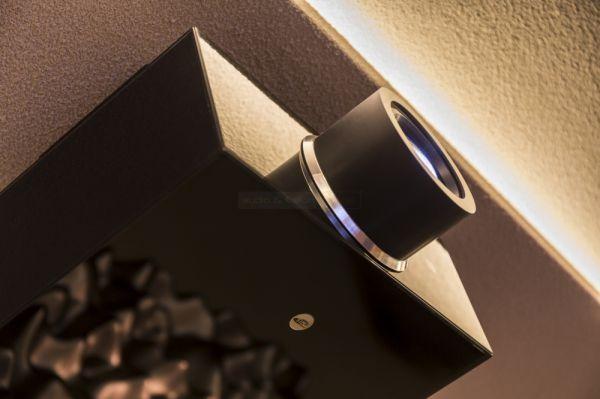 Házimozi Stúdió SIM2 projektor