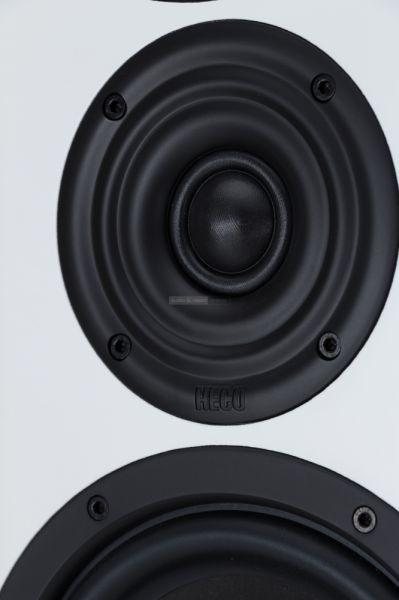 HECO Aurora 700 hangszóró