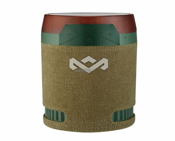 House of Marley Chant BT EM-JA008 Bluetooth hangrendszer