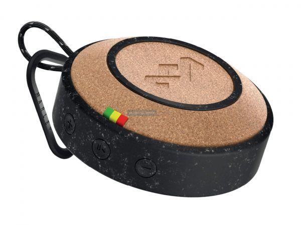 House of Marley No Bounds Bluetooth hangszóró