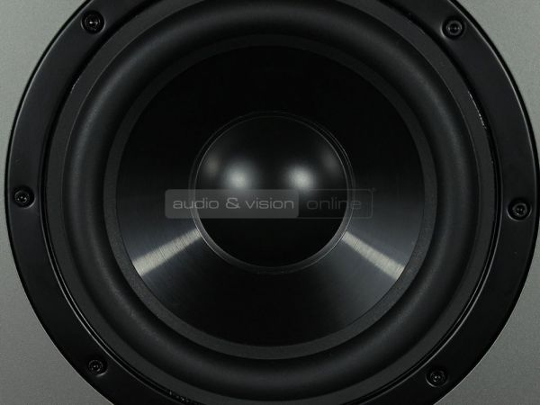 Indiana Line DJ 308 mélysugárzó