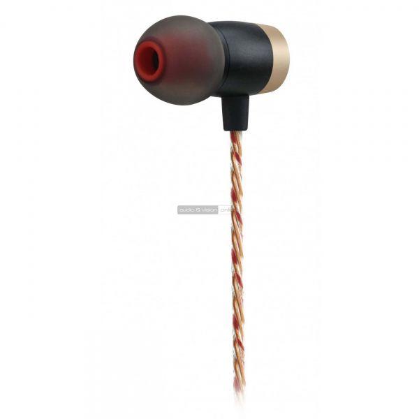 iTech ProStereo L1 fülhallgató
