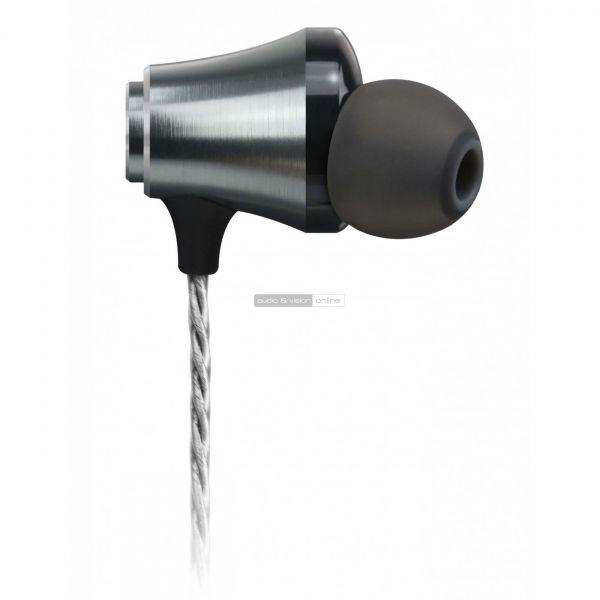 iTech ProStereo L2 fülhallgató