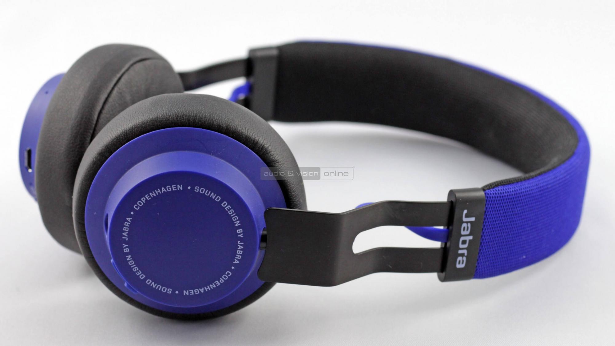 Jabra Move Wireless Bluetooth fejhallgató. Kattints ... a470bea995