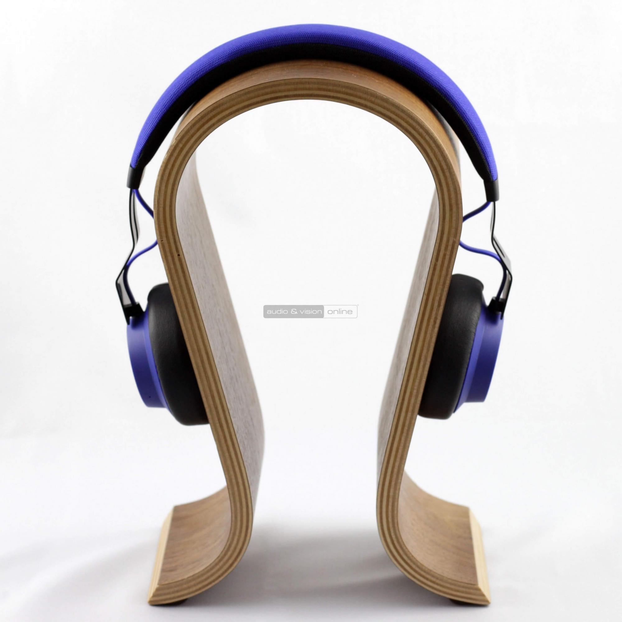 Jabra Move Wireless Bluetooth fejhallgató teszt  85005217b0
