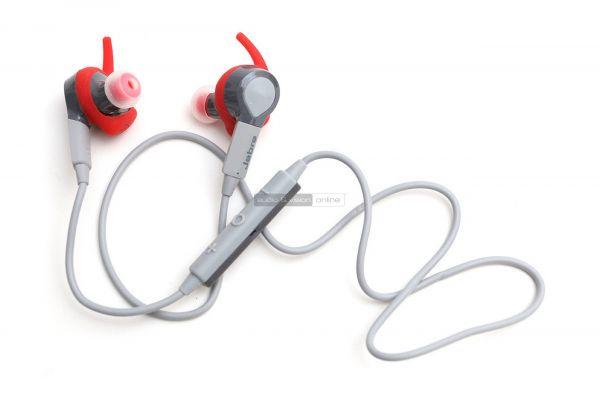 Jabra Sport Coach Bluetooth sportfülhallgató