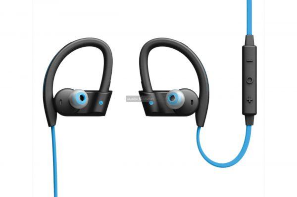 Jabra Sport Pace Bluetooth sportfülhallgató