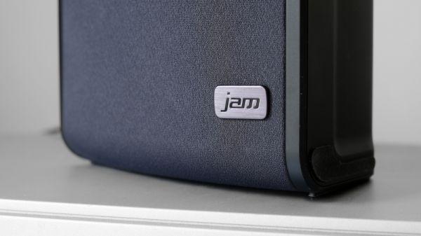 JAM Rhythm multiroom hangrendszer