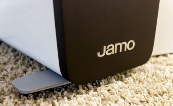 Jamo C 109 hangfal talp