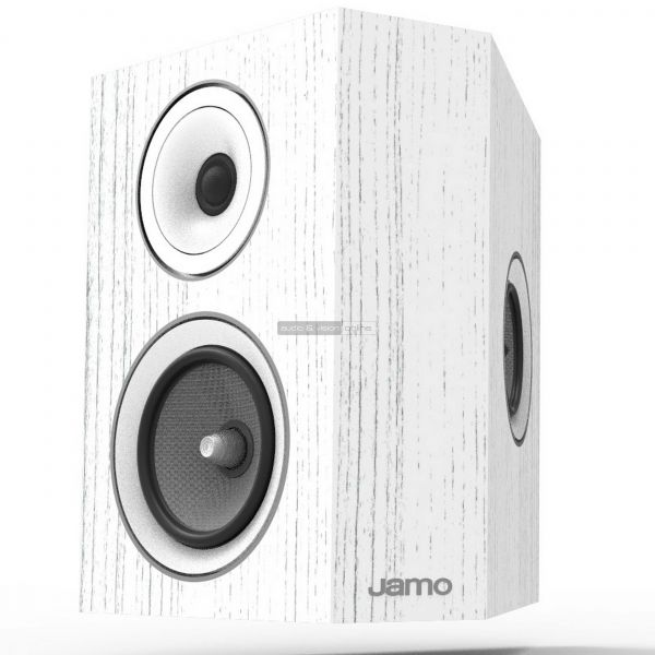 Jamo C 9 SUR II háttérsugárzó