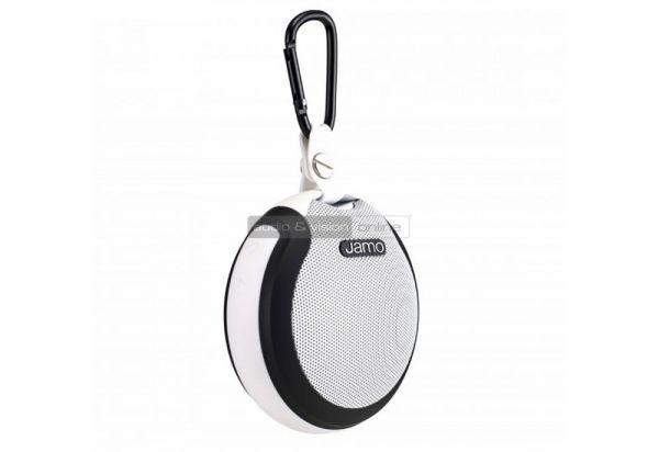 Jamo DS2 Bluetooth hangszóró