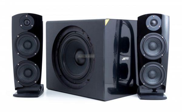Jamo DS7 Bluetooth hangszóró