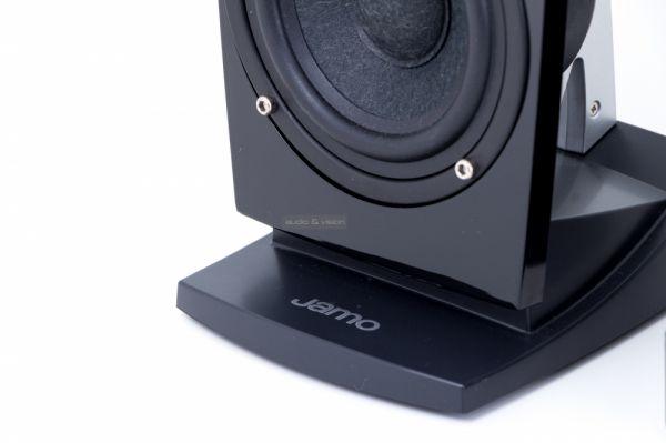 Jamo DS7 hangszóró