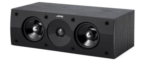 Jamo S 606 HCS 3 hangfalszett