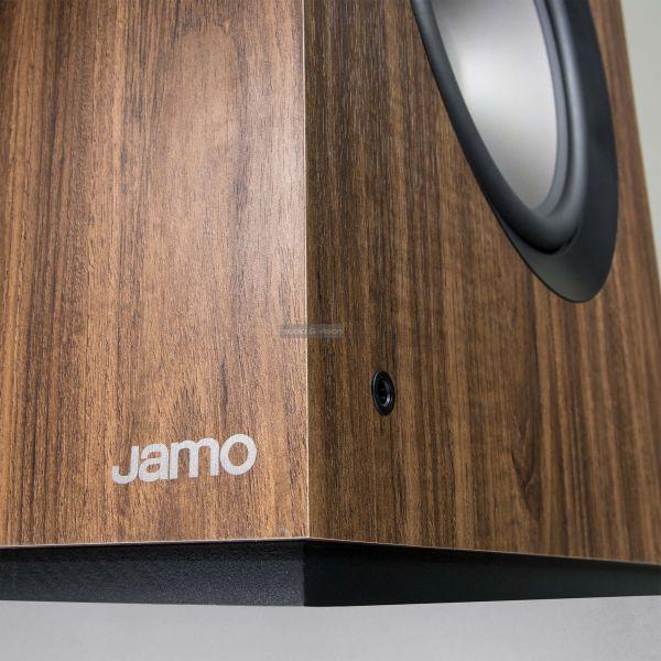 Jamo S 808 SUB aktív mélyláda