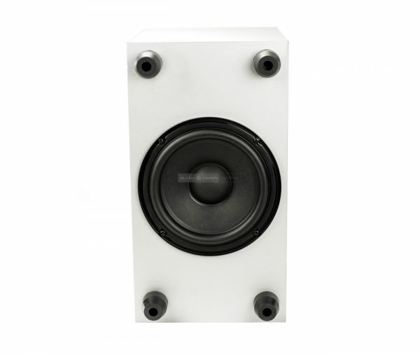 Jamo SB 40 soundbar mélysugárzó
