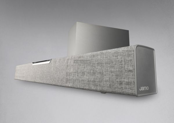 Jamo SB 40 soundbar