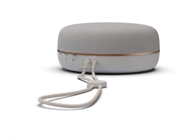 Jays s-Go Three Bluetooth hangszóró