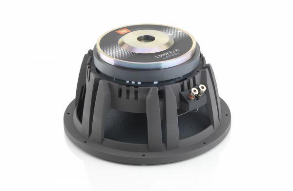 JBL 4312SE Studio Monitor mélysugárzó