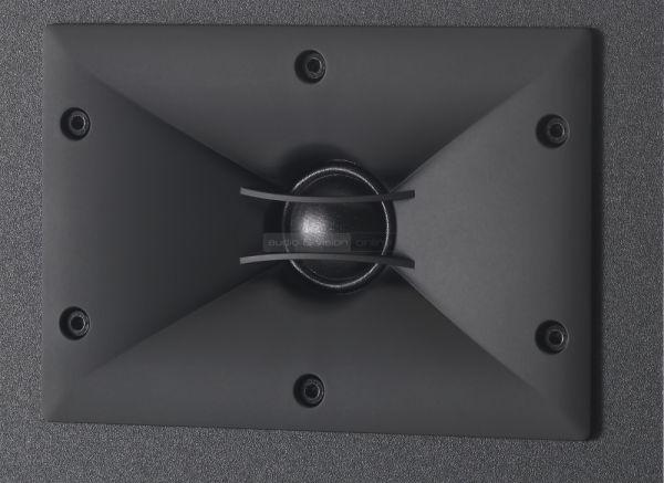 JBL Arena 130 hifi hangfal magassugárzó