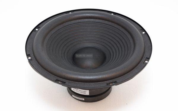 JBL Arena Sub 100P aktív mélyláda hangszóró