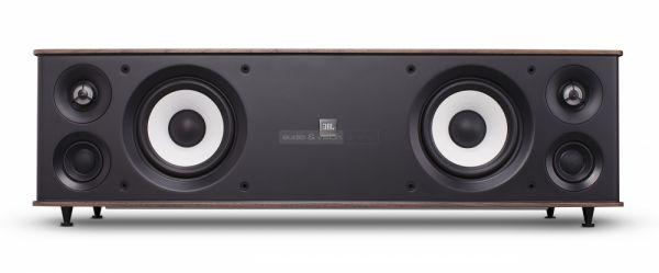 JBL Authentics L16 Bluetooth hangszóró