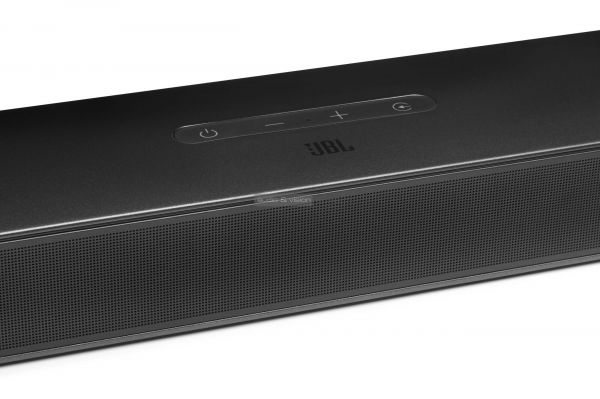 JBL Bar 5-0 MultiBeam soundbar