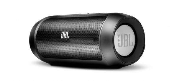 jbl charge 2 ultrakompakt mobil hangrendszer teszt av. Black Bedroom Furniture Sets. Home Design Ideas