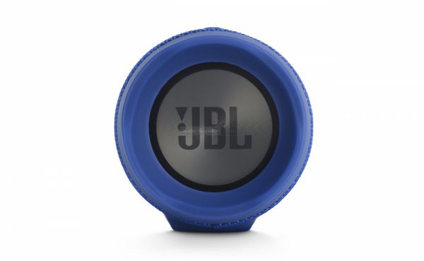 JBL Charge 3 hangszóró
