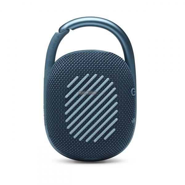 JBL Clip 4 Bluetooth hangszóró hátlap