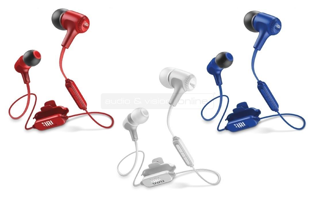 JBL E25BT Bluetooth fülhallgató. Kattints ... 48c4257b02