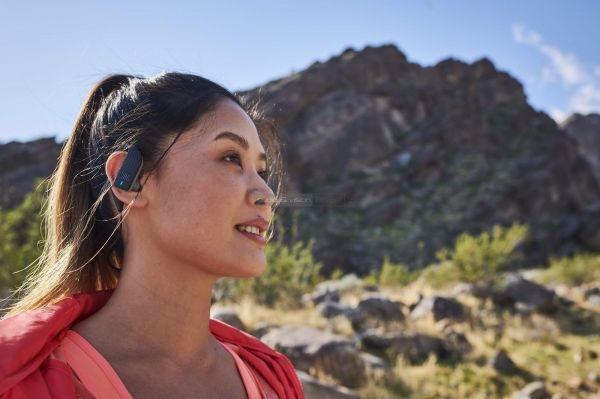 JBL Endurance SPRINT Bluetooth sportfülhallgató