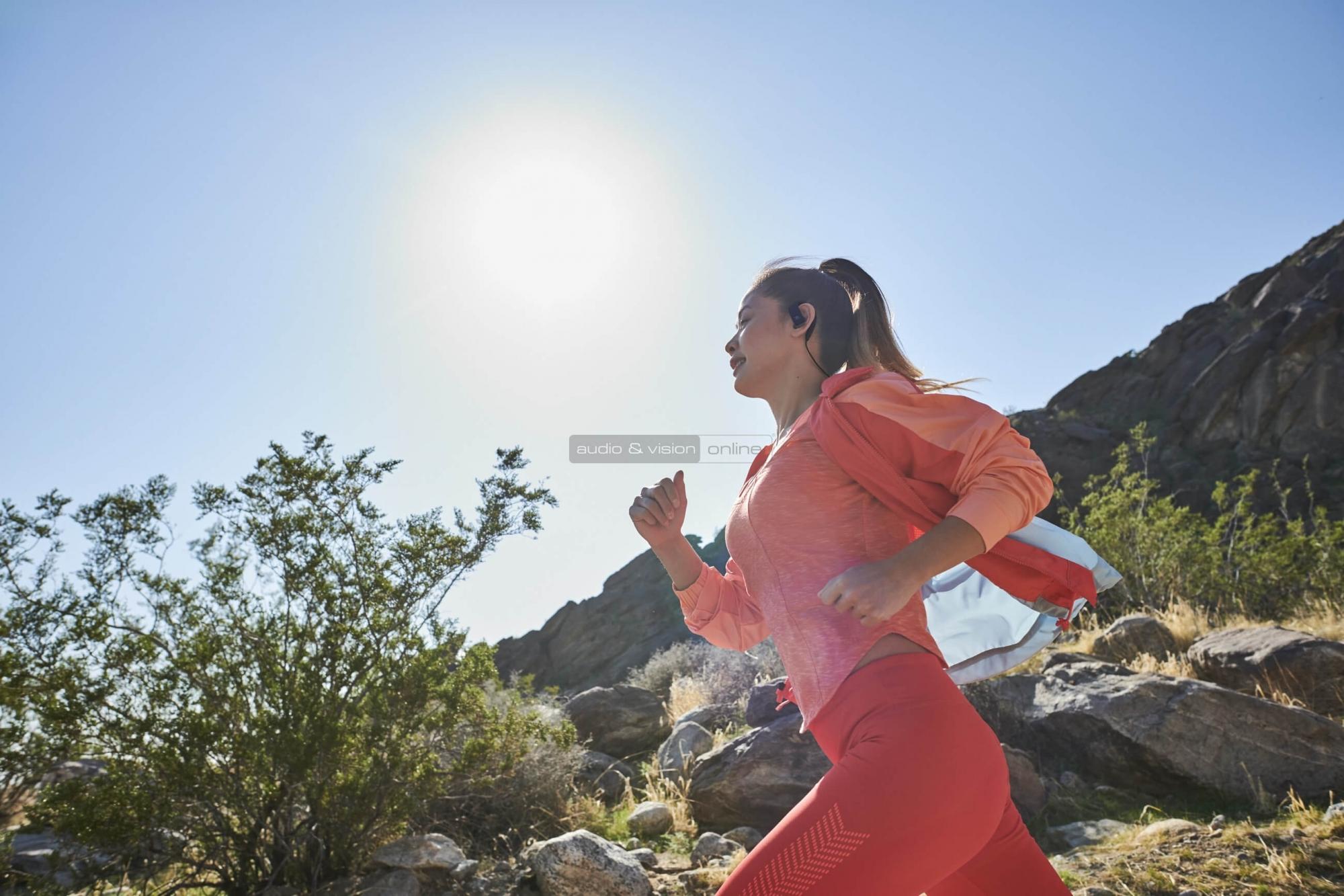 csatlakoztassa a sprint telefonos lendületet társkereső üzenetek online