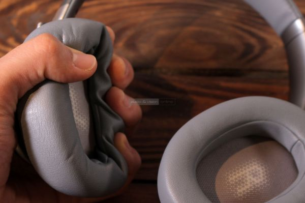 JBL Everest Elite 750NC aktív zajzáras Bluetooth fejhallgató