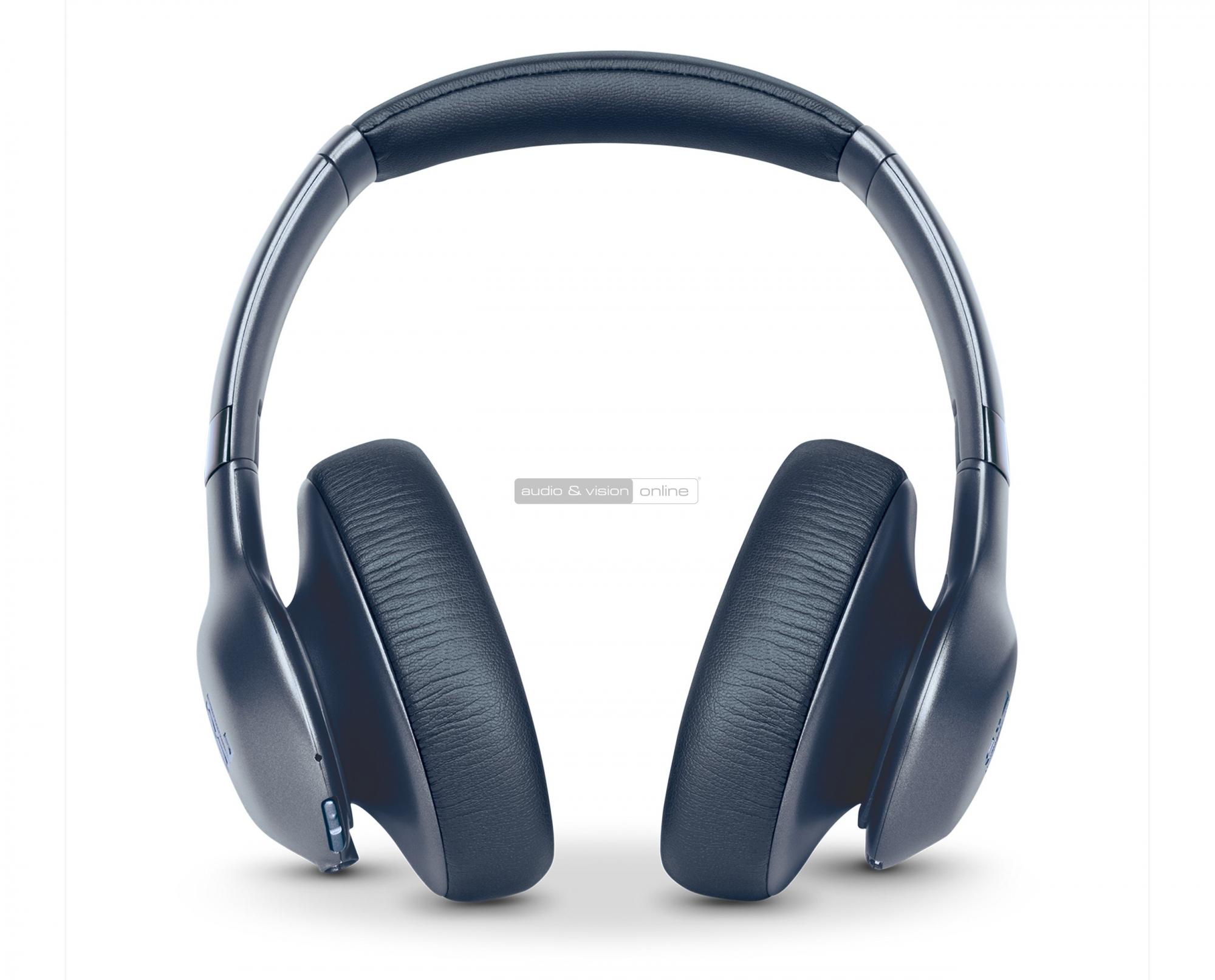 JBL Everest Elite 750NC aktív zajzáras Bluetooth fejhallgató. Kattints ... f9010f99dc