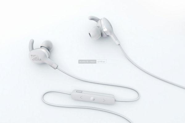 JBL Everest 100 fülhallgató