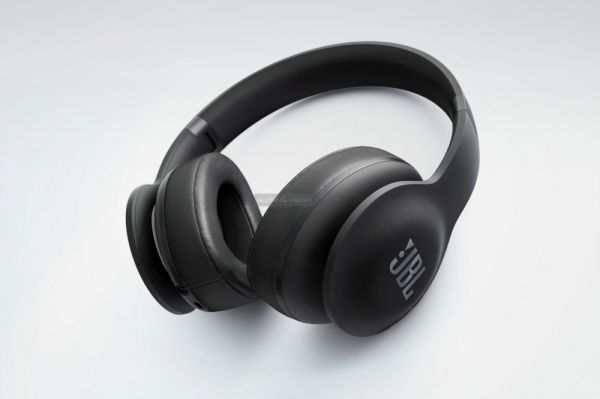 JBL Everest 700 NC fejhallgató