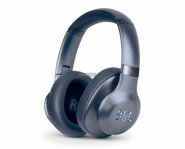 JBL Everest Elite 750 NC fejhallgató