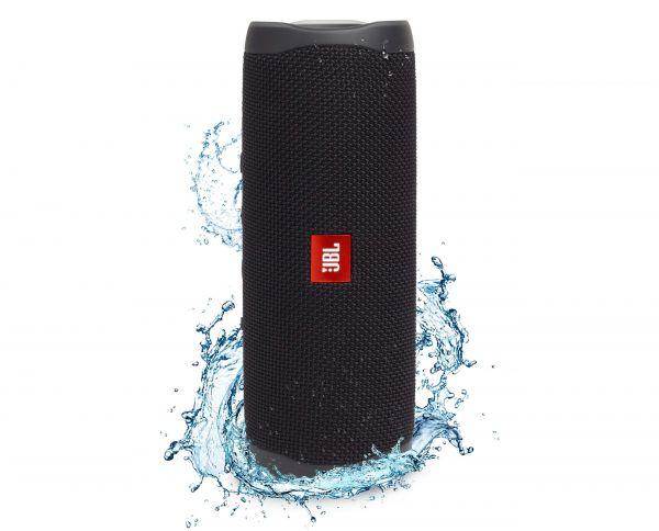 JBL Flip 5 vízálló Bluetooth hangszóró