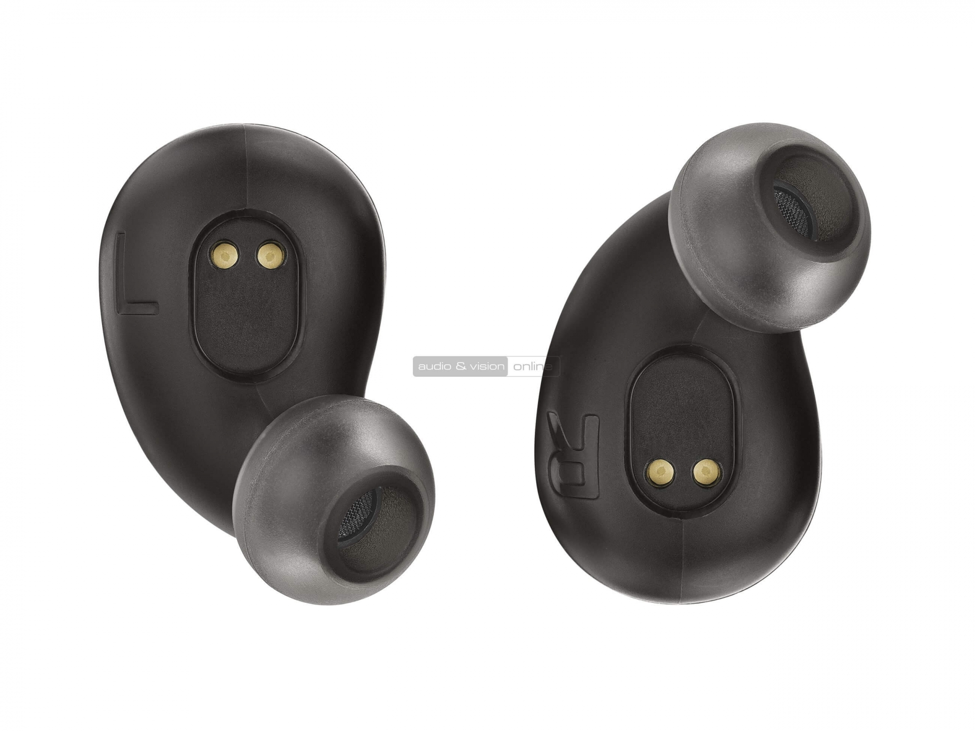 JBL Free Bluetooth fülhallgató. Kattints ... 08c5c7e1b8