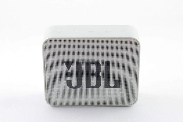JBL GO 2 Bluetooth hangszóró