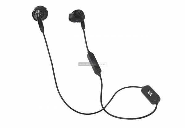 JBL Inspire 500 Bluetooth sportfülhallgató