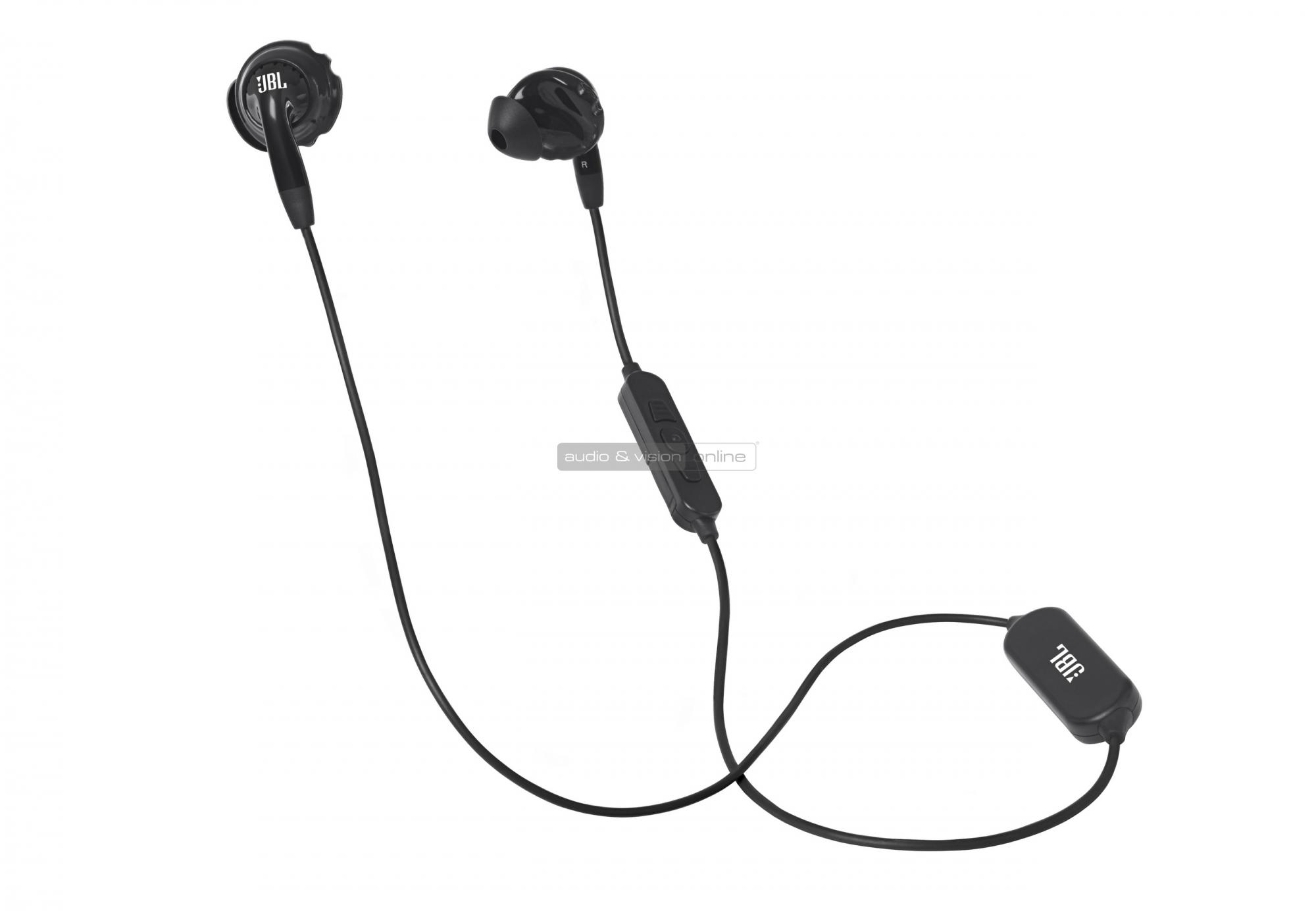 JBL Inspire 500 In-Ear Wireless Bluetooth sportfülhallgató teszt ... 1a217f6fc7