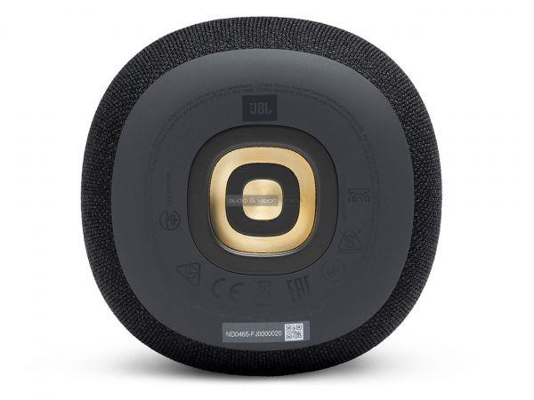 JBL Link Portable vezeték nélküli hangszóró