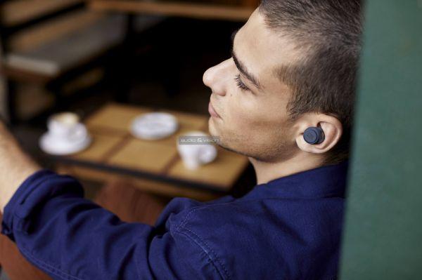 JBL LIVE 300TWS Bluetoooth fülhallgató