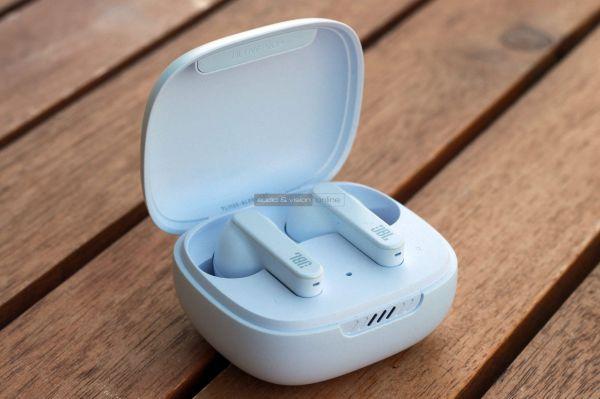 JBL Live Pro plus TWS Bluetooth fülhallgató