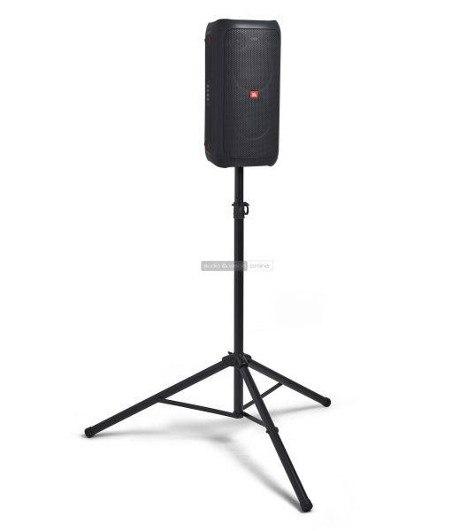 JBL PartyBox 100 Bluetooth hangszóró állvány
